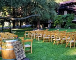 hm-sld-weddings-and-events
